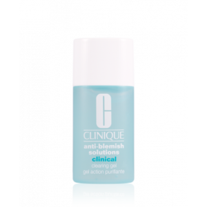 Clinique Anti-Blemish Solutions Clinical Clearing Gel 15 ml