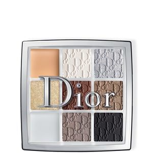 Dior Backstage Custom Eye Palette Dior Backstage - Custom Eye Palette Oogshaduw