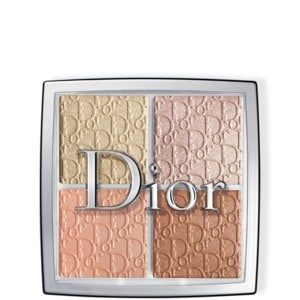 Dior Backstage Glow Face Palette Dior Backstage - Glow Face Palette Highlighter