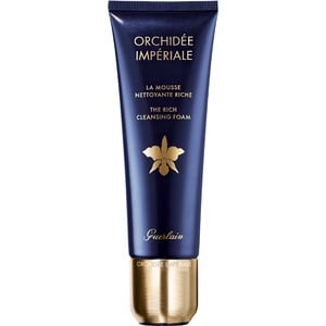 Guerlain Orchidee Imperiale Guerlain - Orchidee Imperiale The Rich Cleansing Foam