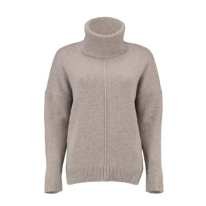 Bloomings Cashmere Trui