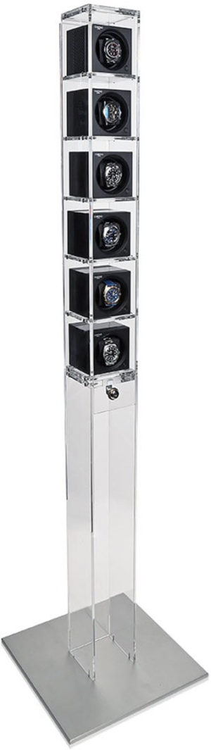Chronovision One Tower 70050/107