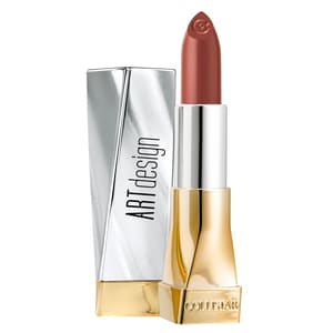 Collistar Art Design Collistar - Art Design Lipstick